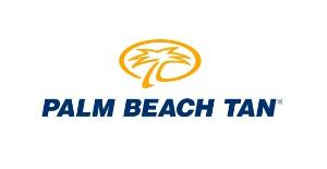 PalmBeachTan